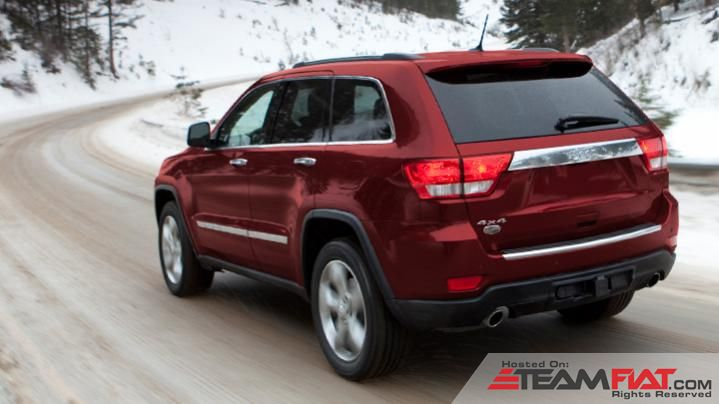 2012-Jeep-Grand-Cherokee-Traction.jpg