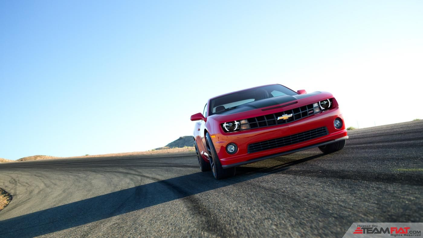 2013-camaro-coupe-photo-videos-exterior-stage-1920x1080-44.jpg
