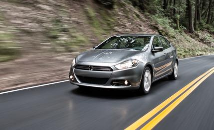 2013-dodge-dart-first-drive-review-car-and-driver-photo-452728-s-429x262.jpg
