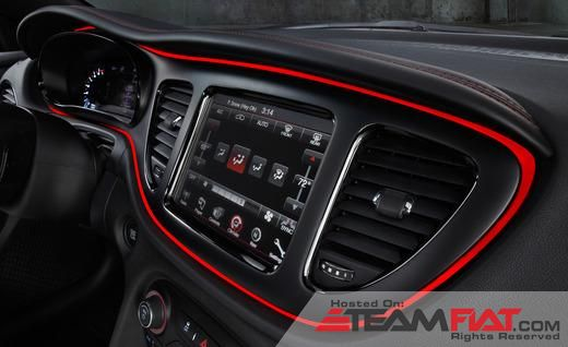 2013-dodge-dart-r-t-instrument-panel-photo-454328-s-520x318.jpg