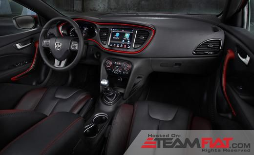 2013-dodge-dart-r-t-interior-photo-454321-s-520x318.jpg