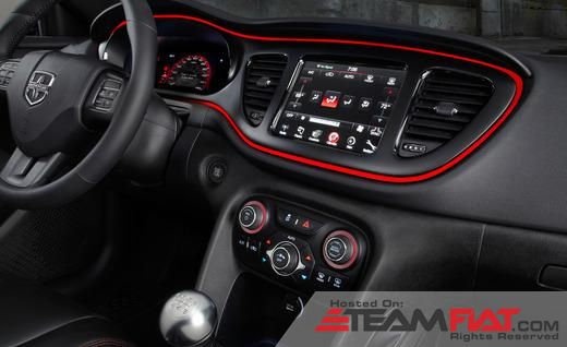 2013-dodge-dart-r-t-interior-photo-454327-s-520x318.jpg