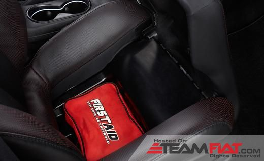 2013-dodge-dart-r-t-under-seat-storage-photo-454324-s-520x318.jpg