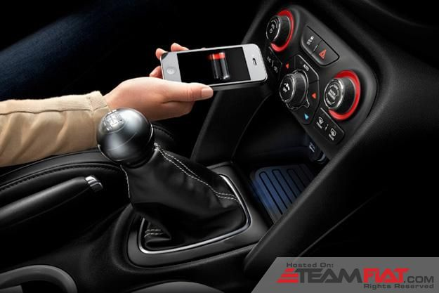 2013-Dodge-Dart-to-feature-industry-first-wireless-charging-mat-for-mobile-devices.jpg