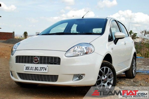 2013-Fiat-Grande-Punto-90HP-review-11-600x401.jpg