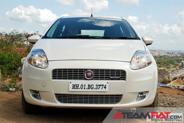 2013-Fiat-Grande-Punto-90HP-review-13-600x401.jpg