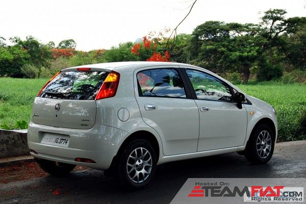 2013-Fiat-Grande-Punto-90HP-review-20-600x401.jpg