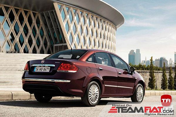2013-fiat-linea--launched-8_600x0w.jpg