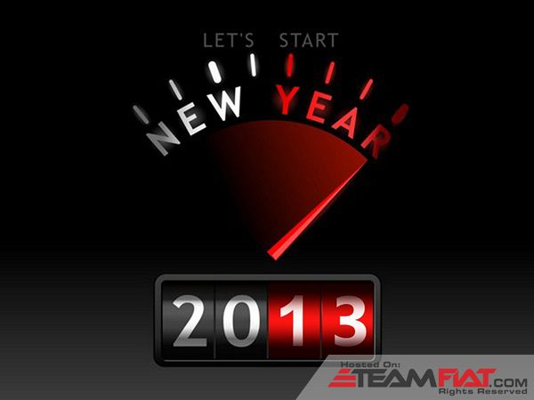 2013-newyear-wallpapers-13.jpg