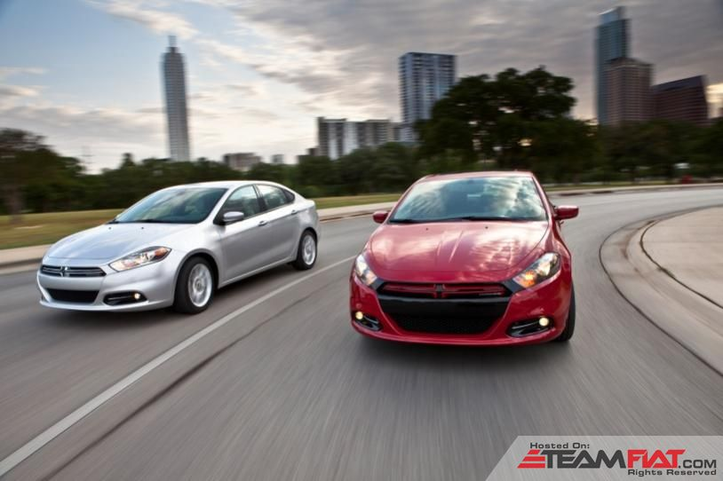 2013_dodge_dart_group_fd_424123_815.jpg