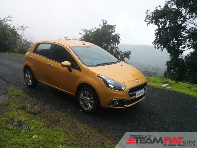 2014-fiat-punto-evo-pictures-first-look-gallery-18072014-ss2_640x480.jpg