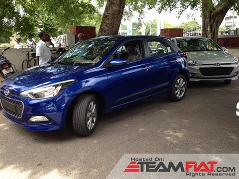2014-Hyundai-i20-Spied-front-silver-blue.jpg