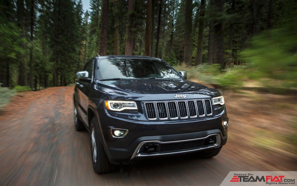 2014-Jeep-Grand-Cherokee-Limited-right-front-1.jpg
