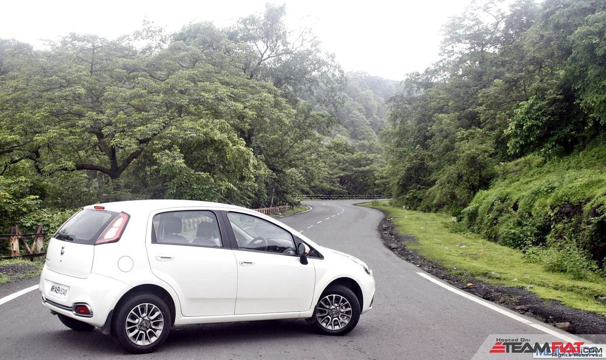 2014-Punto-Evo-India-review-1.jpg
