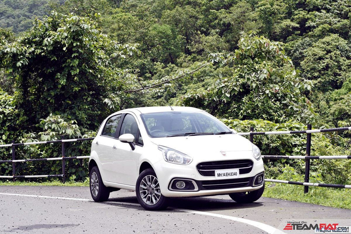 2014-Punto-Evo-India-review-6.jpg
