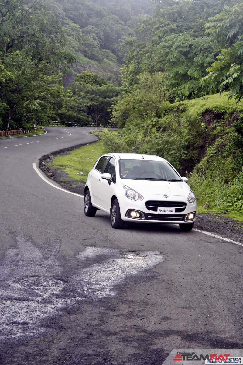 2014-Punto-Evo-India-review-8.jpg
