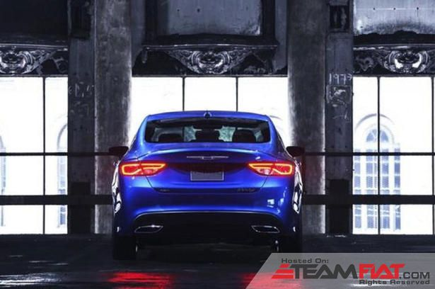 2015-Chrysler-200-Leaked-2.jpg