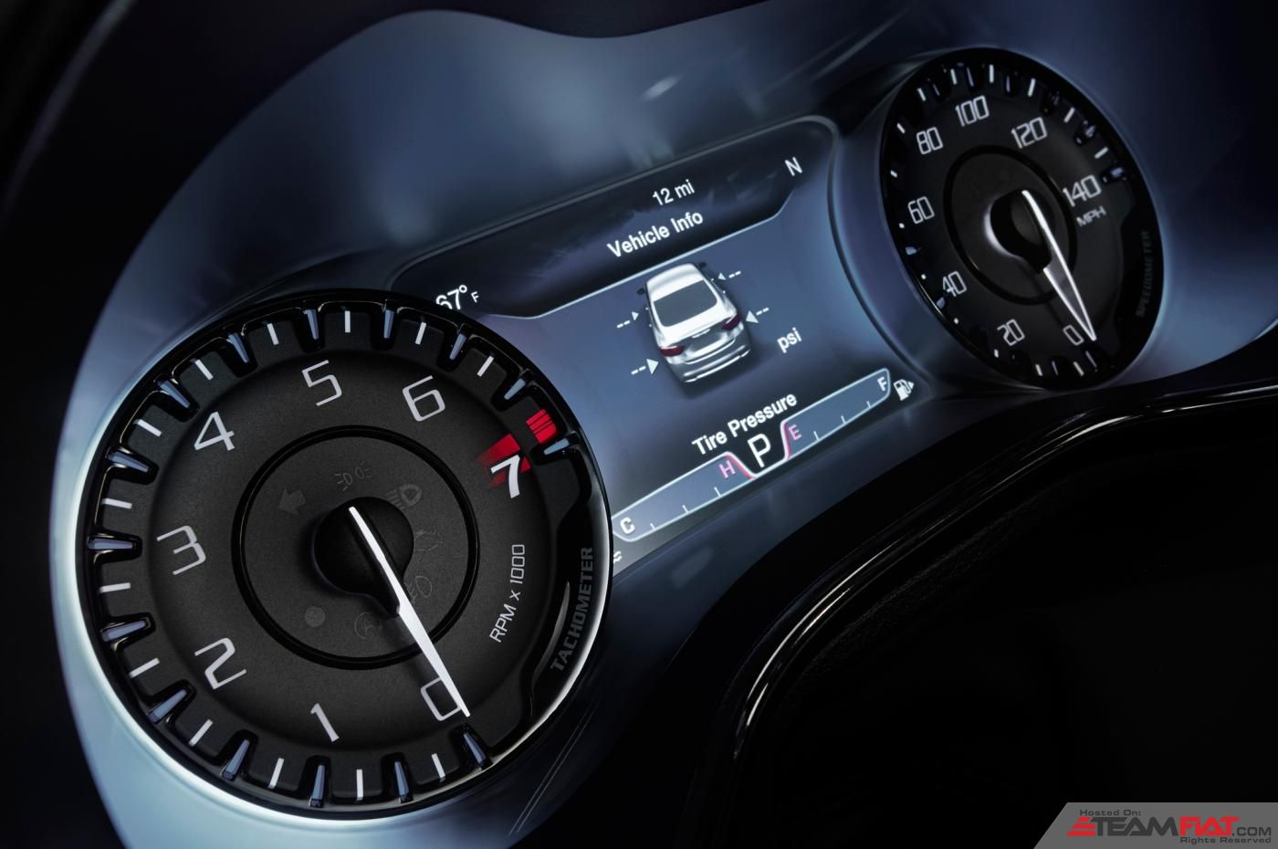2015-Chrysler-200S-dash-guages.jpg