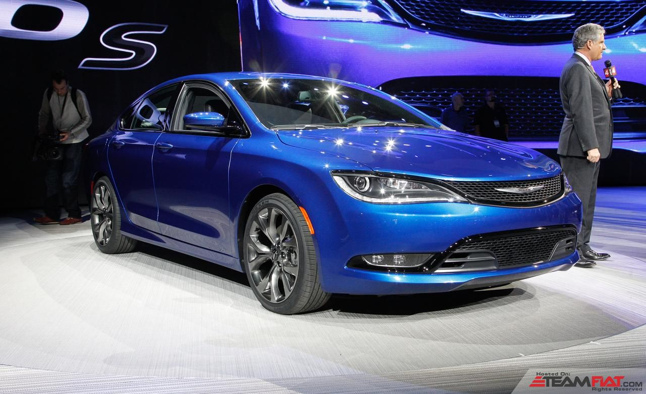2015-chrysler-200s-photo-564554-s-1280x782.jpg