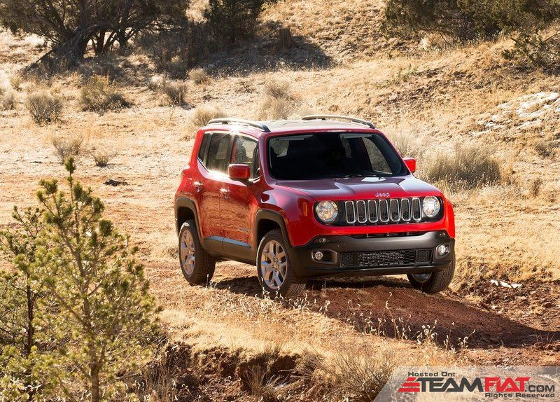 2015-Jeep-Renegade-Front-Right-Qaurter.jpg