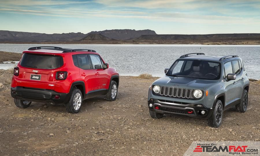 2015-Jeep-Renegade-price-Google-glitch.jpg