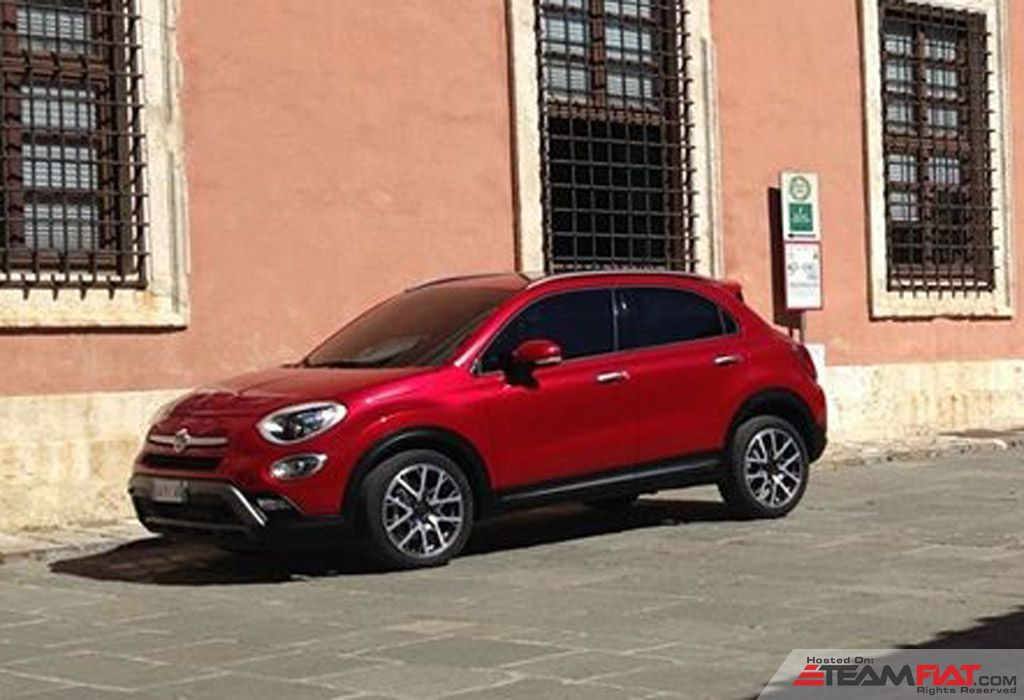 2016-fiat-500x-leaked-image-via-quattroruote-forums_100480992_l.jpg