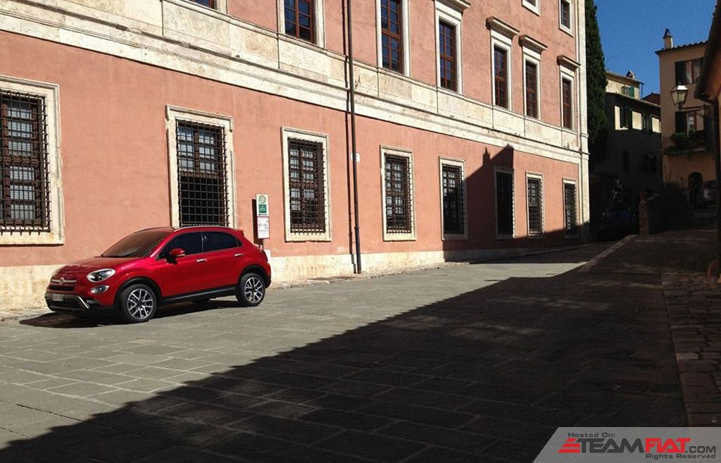 2016-fiat-500x-leaked-image-via-quattroruote-forums_100480993_l.jpg