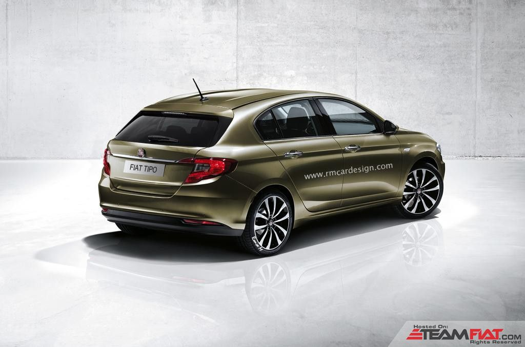2016-Fiat-Tipo-hatchback-rear-quarter-rendering-1024x677.jpg