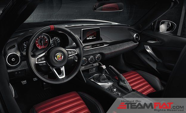 2017-fiat-abarth-124-spider-inline1-photo-666499-s-original.jpg