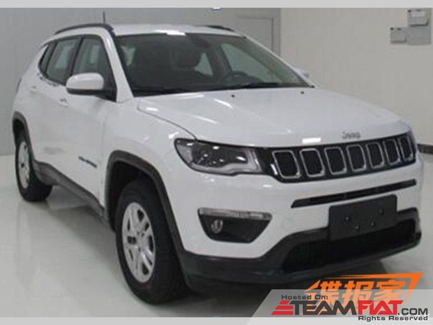 2017-Jeep-Compass-front-revealed.jpg
