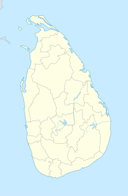 250px-Sri_Lanka_location_map.svg.png