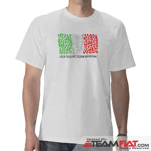 26708-south-india-meet-%40-sept-15-16-ooty-t-shirt-front.jpg