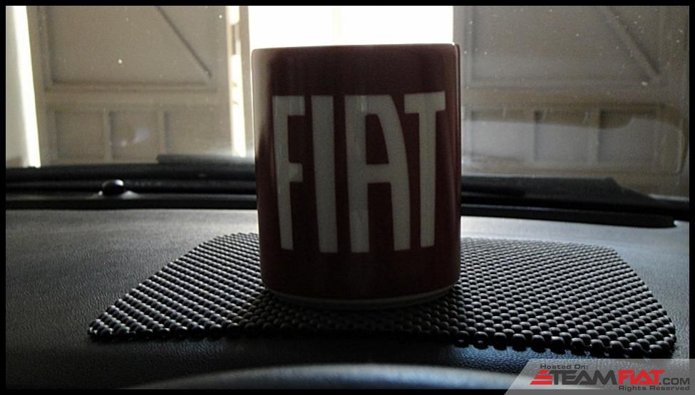 26884d1344239580-what-fiat-merchandise-do-you-have-dsc05554.jpg
