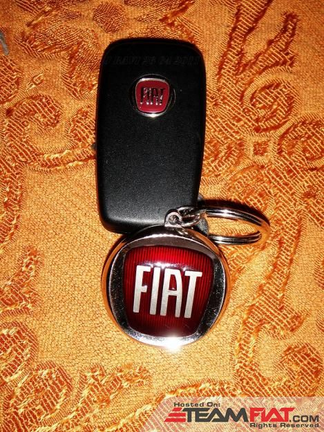 26885d1344239600-what-fiat-merchandise-do-you-have-332.jpg