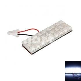 27 LED light.jpg