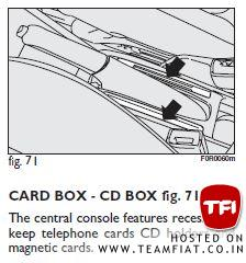 28006d1346293166-fiat-linea-punto-did-you-know-series-cd-cardholder.jpg
