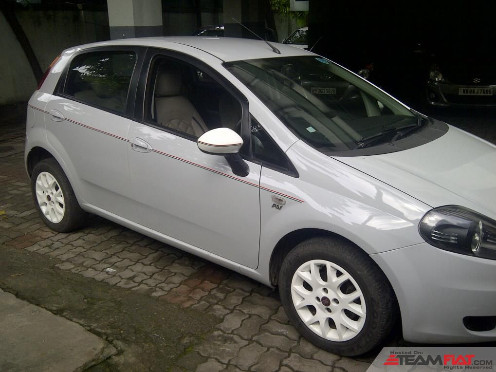 28691d1347448288-punto-emotion-pack-mjd-75hp-sale-img-20120812-00576.jpg