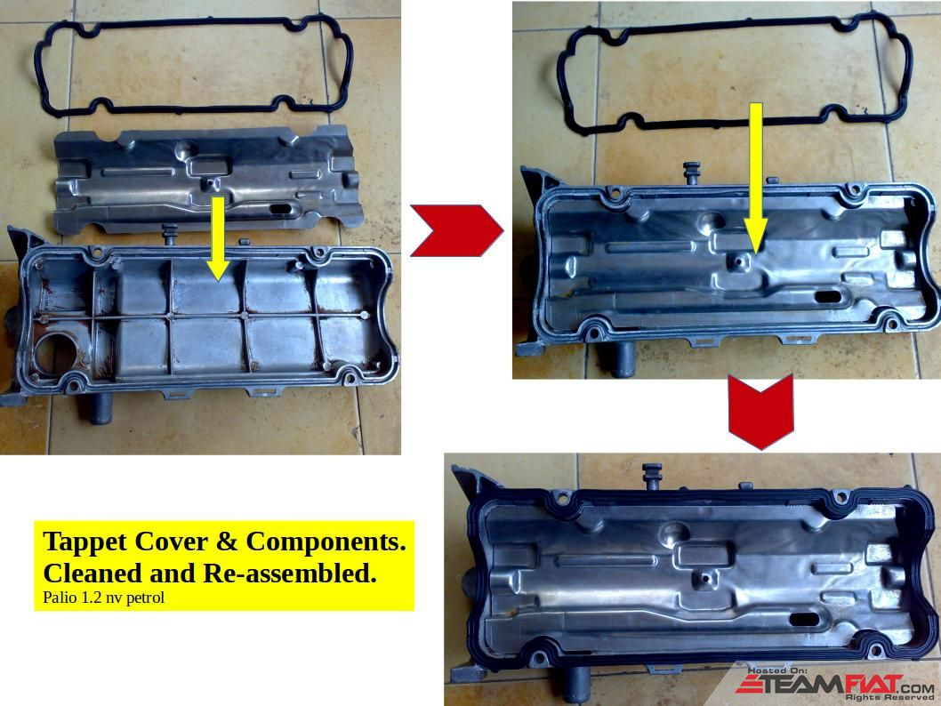 4-Tappet Cover & Components.jpg