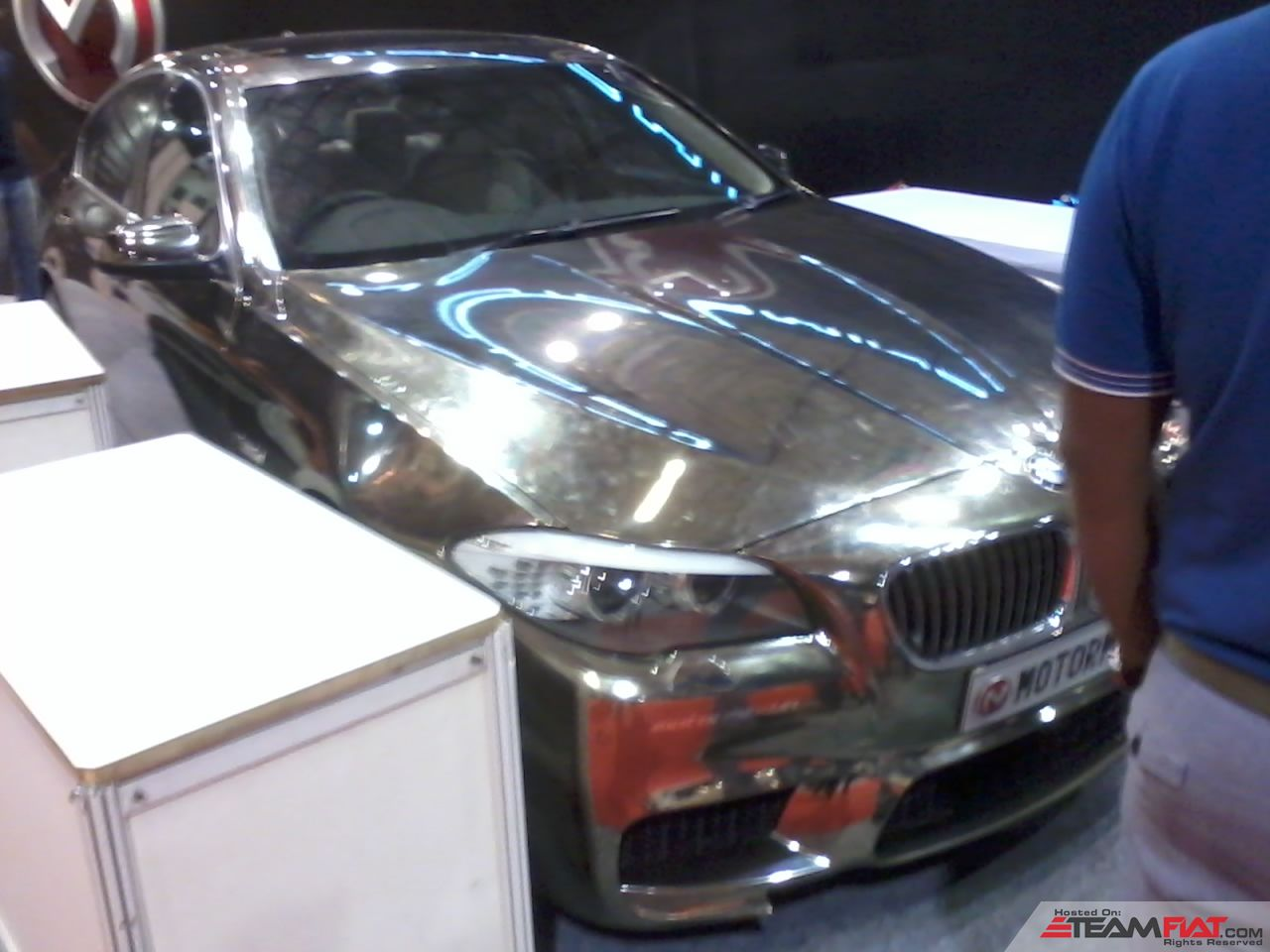 42034d1362156418-autoshow-2013-whitefield-bangalore-2013-03-01-18.30.36.jpg