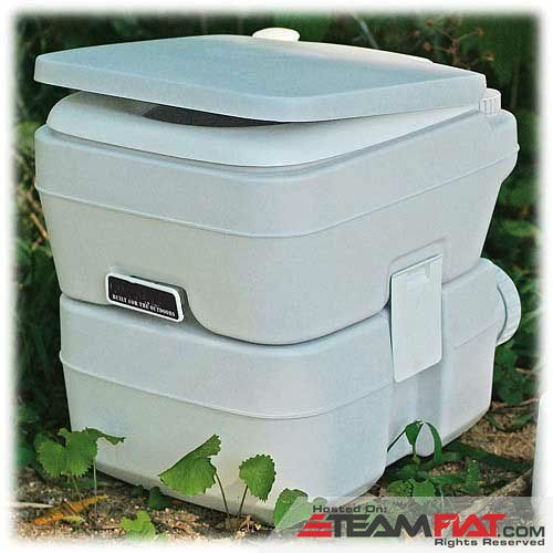 5-Gallon-Portable-Toilet-Flush-Travel-Camping-toilet-Outdoor-survival-kit-car-traveling-toilet-P.jpg