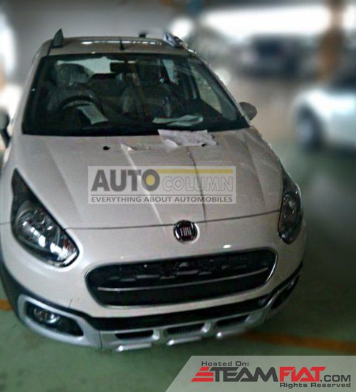 500x550xFiat-Avventura-Production-Version-Spy-Shot.jpg