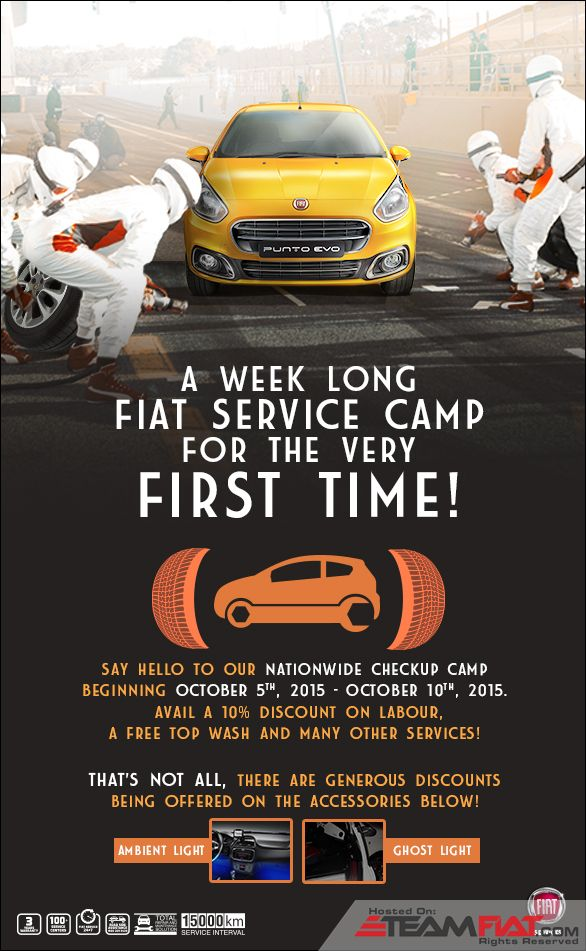 586x951xFIAT-Chrysler-India-to-organise-nationwide-check-up-camps.jpg