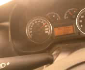 5th gear@170@4200 rpm.jpg