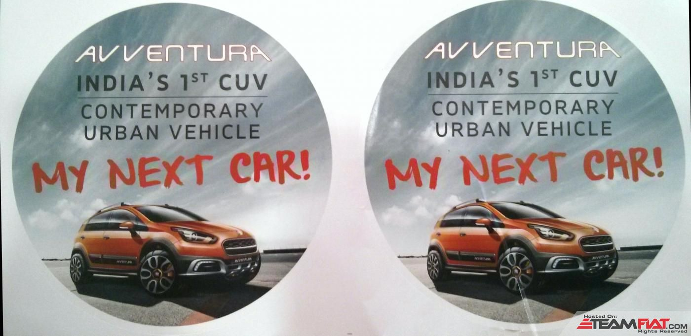 65617d1406217158-fiat-cuv-avventura-launch-before-festive-season-2014-img_20140724_211159.jpg