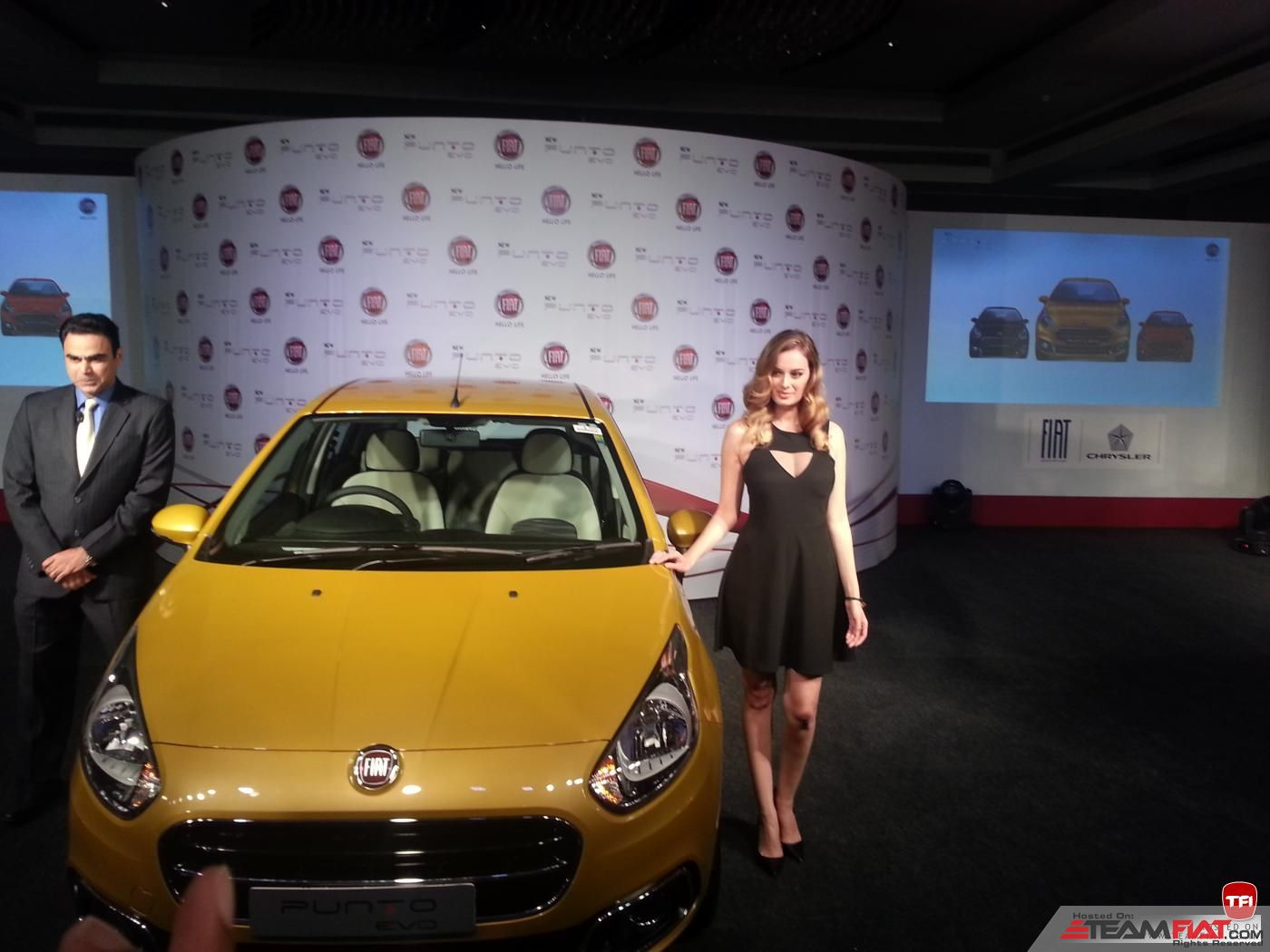 66271d1407267955-fiat-punto-evo-launch-5th-august-2014-20140805_124906.jpg