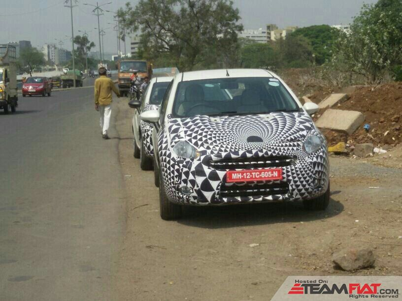 8-tfi-exclusive-spied-%96-fiat-punto-facelift-caught-testing-pune-uploadfromtaptalk1395229557947.jpg