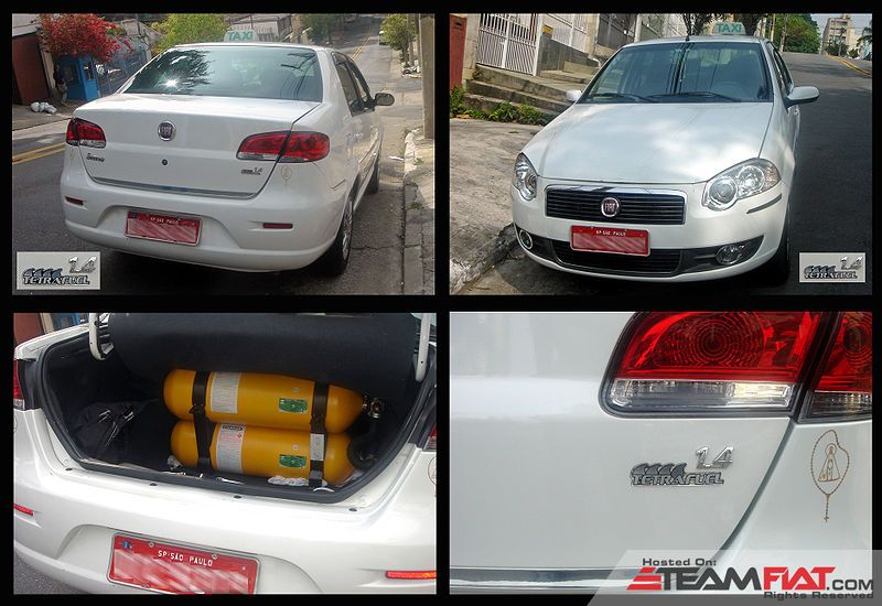 800px-Brazilian_Fiat_Siena_TetraFuel_four_views.jpg