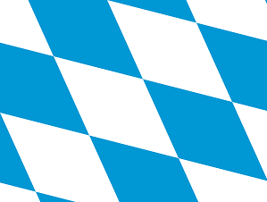 800px-Flag_of_Bavaria_(lozengy)_svg.png