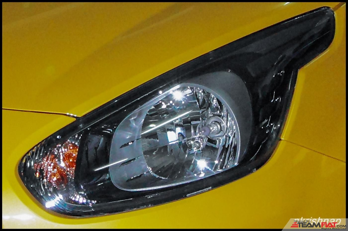 90 HP Headlight.jpg