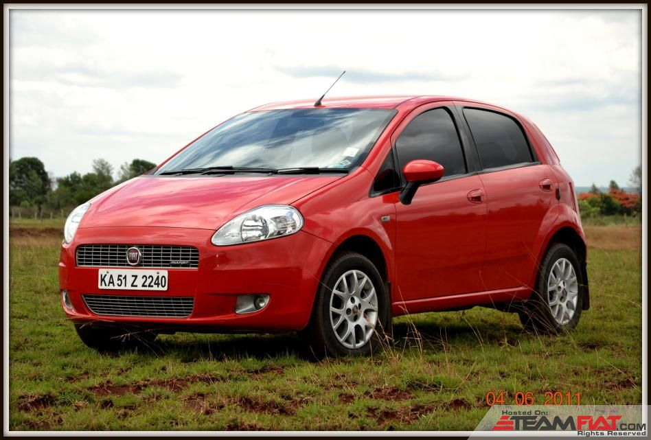 9929d1307520253-my-red-punto-emotion-2-years-completed-dsc_0038.jpg